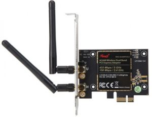 ROSEWILL N600PCE